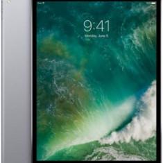 Tableta Apple iPad Pro, Procesor Hexa-Core 2.3GHz, Retina 10.5inch, 256GB Flash, 12 MP, Wi-Fi, 4G, iOS (Gri Spatial), 10.5 inch, 256 GB, Wi-Fi + 4G