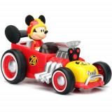 Masina Mickey Roadster Racers 2.4 Ghz, IMC