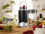 Robot de bucatarie multifunctional pentru nutritie 900w