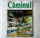 Revista CAMINUL nr.6 1999