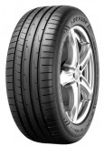 Cumpara ieftin Anvelope Dunlop SP Sport Maxx RT 2 245/45R17 99Y Vara