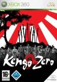Joc XBOX 360 Kengo Zero - E