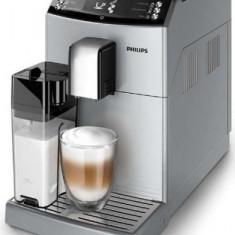 Espressor automat EP3551/10, 1.8 l, 250 g (Argintiu)