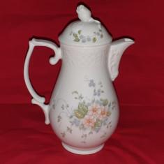 Ceainic portelan Arzberg