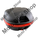 MBS Cutie portbagaj 38 litri, Cod Produs: MBS180501