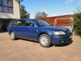 Vând VW Passat 1.9 TDI Variant