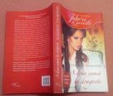 A doua sansa la dragoste. Editura Litera, 2014 - Elizabeth Thornton