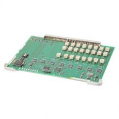 Card intern centrala telefonica Siemens S30810-Q2558-200-08 a30810-x2558-x200-05-7411