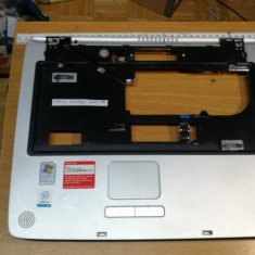 Palmrest Laptop Toshiba Satellite SA60-150 #60729