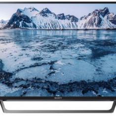 Televizor LED Sony BRAVIA 101 cm (40inch) 40WE665, Full HD, Smart TV, WiFi, CI+