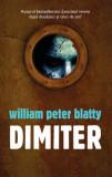 Cumpara ieftin Dimiter/William Peter Blatty