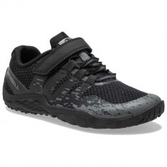 Pantofi Copii casual Merrell Trail Glove 5