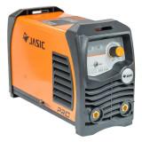Aparat de sudura tip invertor Jasic ARC 160 Z211, 7.1 kVA, 160 A, MMA, TIG, electrod 1.6 - 4 mm, IP 21, arc force