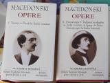 Colectia Opere Fundamentale Academia Romana Alexandru Macedonski Adevarul De Lux