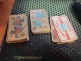 carti vechi unguresti atentie 31 buc c18