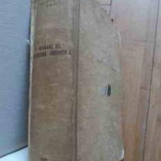 Manual De Medicina Infantila Vol.1 - Colectiv ,536080