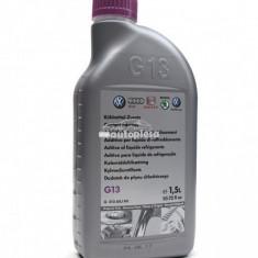 Antigel concentrat VW G13 Violet 1.5 L G013A8JM1