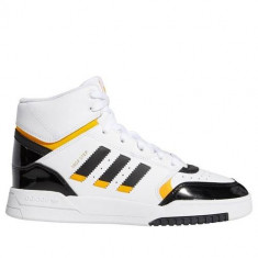Ghete Femei Adidas Drop Step W EE5228
