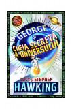 Cumpara ieftin George și cheia secretă a universului