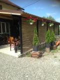 Inchiriez cabana Maramures