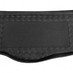 Tavita porbagaj cu zona antialunecare (plastic cauciuc, 1 bucata, negru) SUZUKI SWIFT IV dupa 2010