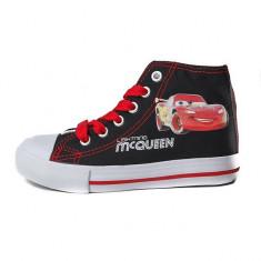 Pantofi Copii casual France-Invendus Lightning McQueen