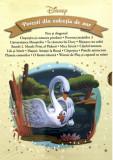 Disney. Povești din colecția de aur (16 volume)