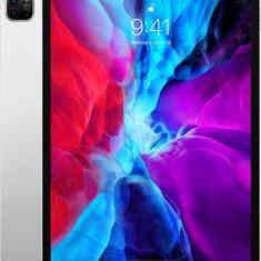 Tableta Apple iPad Pro 4th gen 12.9inch WiFi Cellular 128GB Silver