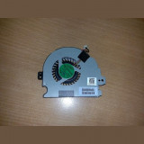 Ventilator laptop NOU HP Envy M6 M6T M6-1000