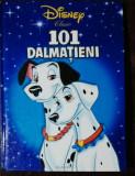 DISNEY CLASIC -101 DALMATIENI