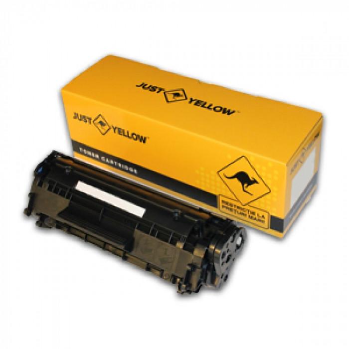 JY-Cartus non-OEM-SAMSUNG-SCX4200-B-3k