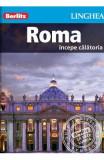 Roma - Ghid turistic Berlitz