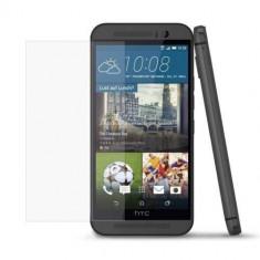 Folie Sticla HTC One M9 Protectie Display foto