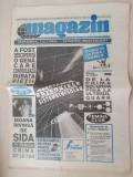 magazin 15 decembrie 1994-razboaiele sistemului solar