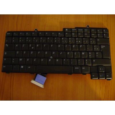 Tastatura Laptop Dell Latitude D610 foto