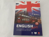English Today vol 13 --RF3/1