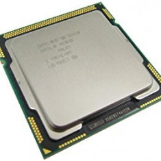 Procesor server Intel Xeon Quad X3430 2.4Ghz LGA1156