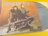 VINIL ANGELA SIMILEA/MARIUS TEICU-NU-MI LUA IUBIREA EDE 03130 DISC STARE FB