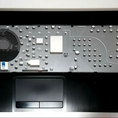 Touchpad (palmrest) HP PAVILION 15-N051SO TEE39U86TPA03
