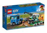 Transportor de seceratoare (60223)