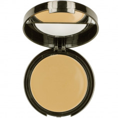 Silk Cream Compact Fond de ten 03