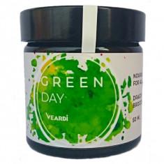 GREEN DAY, Veardi – cremă nutritiva de zi