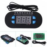 Modul Controller de Temperatură (Termostat)
