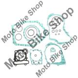 MBS GASKET KIT COMPLETE YAM ATHENA, Cod Produs: 400485850350PE
