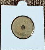 Cumpara ieftin 20 bani 1906, România