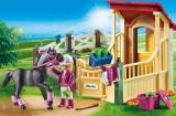 Joc de rol - Calul arab PlayLearn Toys