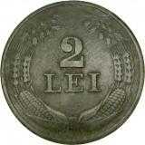 România, 2 lei 1941 * cod 79