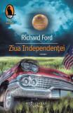 Ziua Independenţei