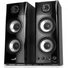 Boxe PC stereo SP-HF1800A, 50W