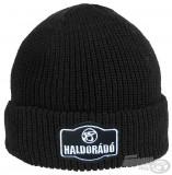Haldorado - Sapca de iarna tricotata